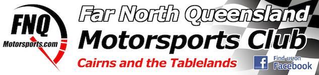 FNQ Motorsports